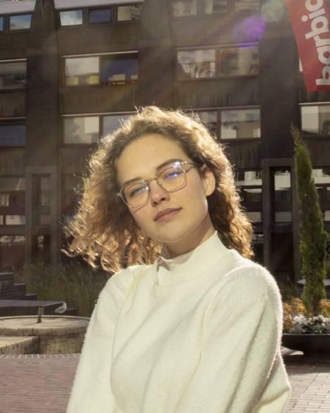 Ariane V