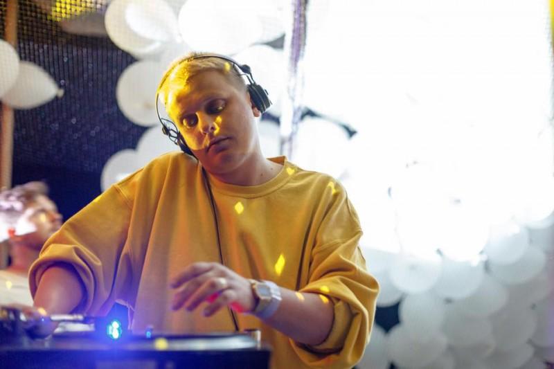 DJ Sta