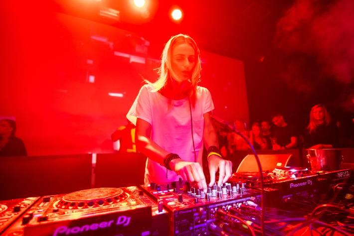 DJ Zu