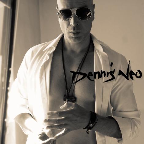 Dennis Neo