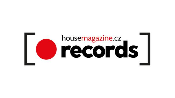 housemagazine.cz