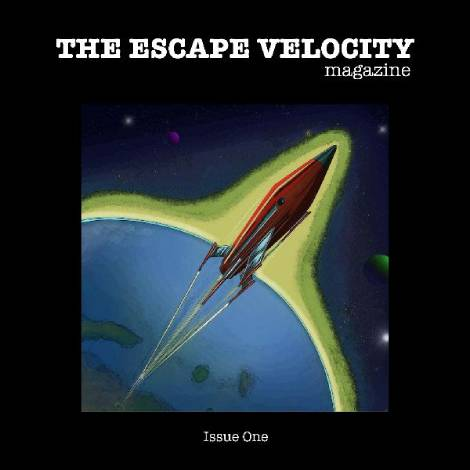 The Escape Velocity
