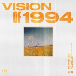 Vision Of 1994